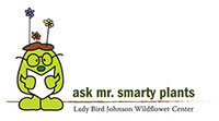 Mr. Smarty Plants - Native Plant Experts
