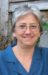 Laura Lengnik